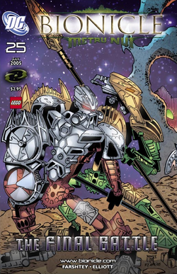 Comic25Cover.png