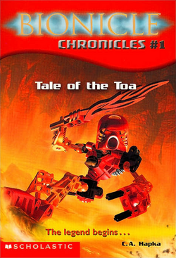 Bionicle Chronicles 1.png