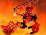BIONICLE Chronicles 1: Tale of the Toa