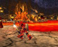Bionicle Screenshot 5