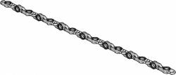 250px-Set Climbing Chain.png