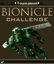 Challenge-mainmenu.png