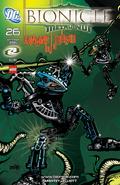 Comic26altcover