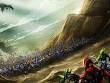 Batalla de Bara Magna