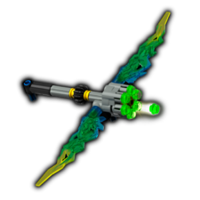 Air Elemental Flame Bow.png