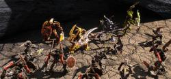 TLR-Battle-of-Roxtus.png