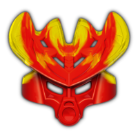 70783-protector-of-fire-mask 360w 2x.png