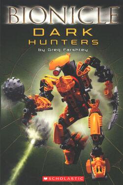 Dark Hunters.jpg