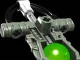 Zamorkugelwerfer