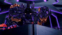 The Dark Portal 119.png