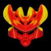 Máscara del Protector del Fuego.png