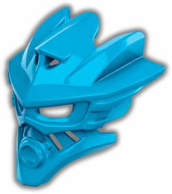 534px-Mask of Water.png