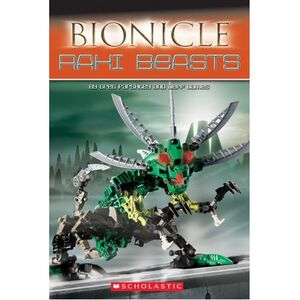 Rahi Beasts book.jpg