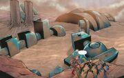 250px-Comic Prototype Robot Mega-City-1-.jpg
