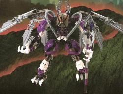 250px-Dark Hunter Vanisher.png