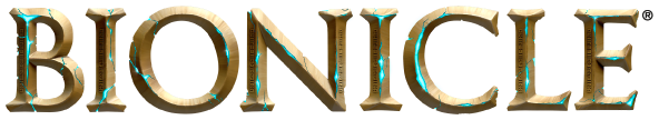 20160517233506!Bionicle Logo 2015.png