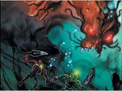 Ancient Sea Behemoth.jpg