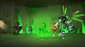 Trials of the Toa (47)