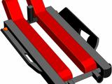 Lavaboard