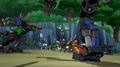 Trials of the Toa (13)