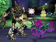 Bionicle Screenshot 1