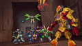 Trials of the Toa (30)