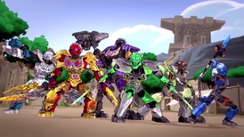 Journey To One - All 6 Toa.png