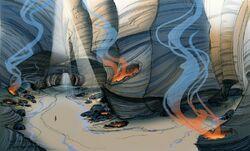 LLR Arte Conceptual de Tajun Después del Ataque.jpg