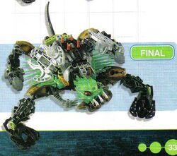 Pit War Tortoise.jpg