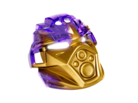 Earth Golden Mask.png.png
