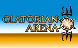 Glatorian Arena Logo.PNG