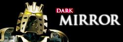 Dark Mirror Bionicle.png