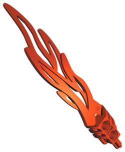 CGI Espada de Fuego.png