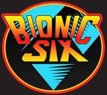 Bionic Six.jpg
