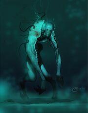 Aqua Splicer (Colin Fix 09).jpg