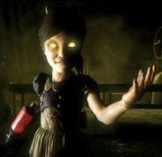 250px-Little Sister en Bioshock 2.jpeg