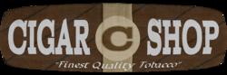 Cigar Shop sign horizontal.png