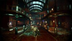 Siren Alley-Little Eden05.jpg