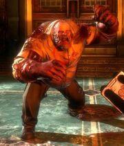 Splicer Bruto BioShock 2.jpg