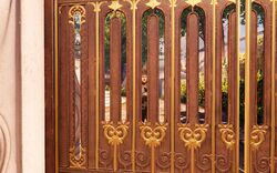 BioI TC Raffle Park Raffle Square Gate Guard.jpg