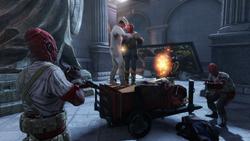 BioShockInfinite 2015-09-05 12-49-41-084.png