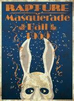 150px-Masquerade poster.jpg