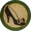 BaS1 Ladies Shoes Loot Icon.png