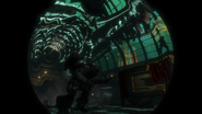 Bioshock 2015-10-27 02-39-35-118