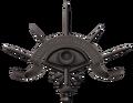 Simbolo Confraternita dei Corvi
