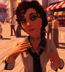 BioShock (13)
