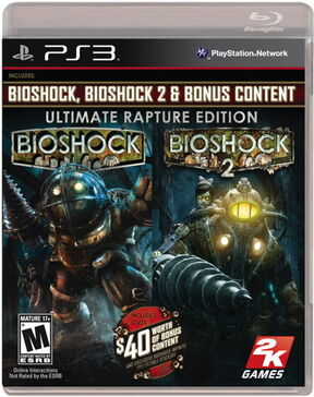 Bioshockultimateraptureeditionps3boxart1.jpg