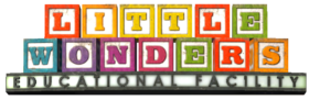 Little Wonders Educational Facility Sign.png