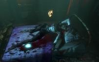 Jasmine Jolene's Corpse.png