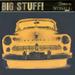 Record Album Cover Big Stuff BioShock.png